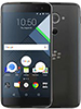 BlackBerry-DTEK60-Unlock-Code